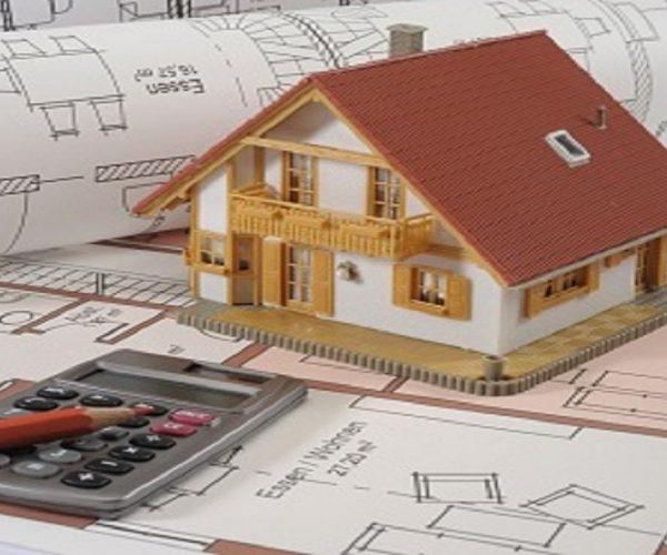 Малоэтажное строительство | Дом под ключ в Москве от ПроКомфорт